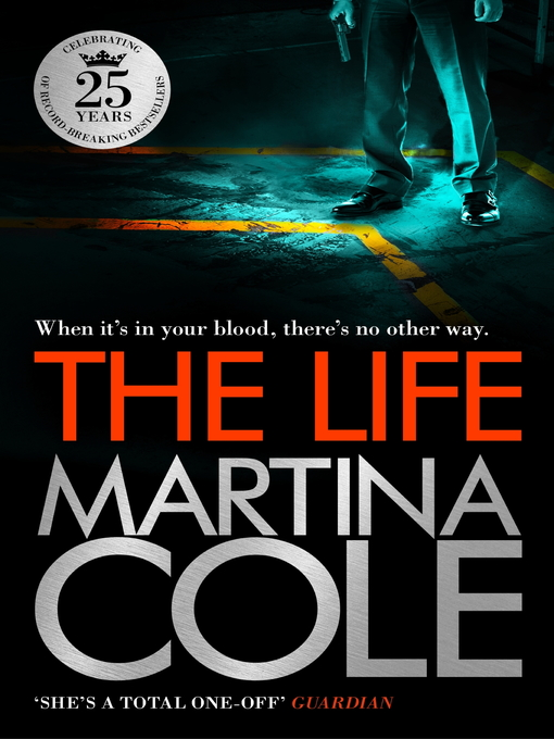 The Life (eBook)